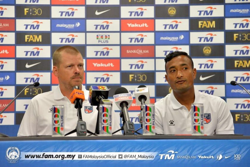 Nepal VS Malaysia : Things you should know about