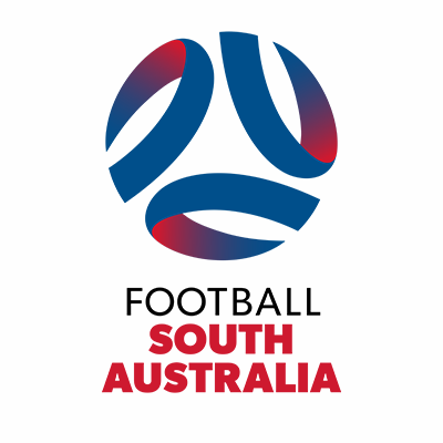 Raiders vs Metrostars: LIVE: NPL South Australia