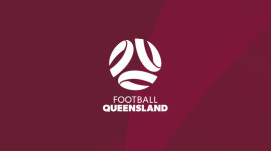 Eastern Suburbs vs Brisbane Olympic: LIVE: NPL Queensland